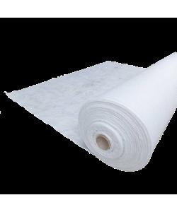 Geotextile membrane (1m X 2m)