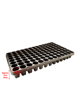 Germination or Seedling Tray 104 Cells
