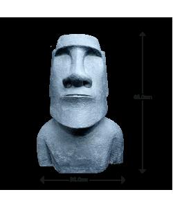 Moai Guardian