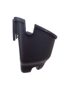 Hanging Pot for Vertical Wall 15cm by Uniseal
