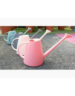 Watering Can Long Spout 1.8L