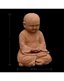 Baby Buddha Statue