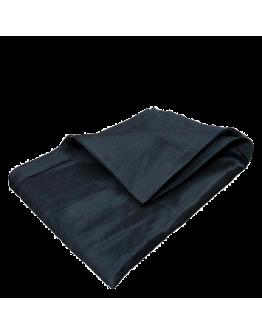Black Netting (1m X 2m)