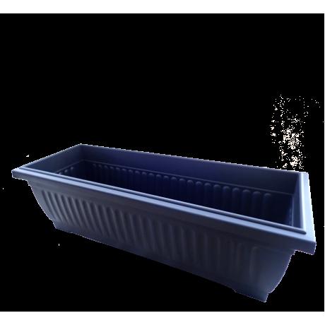 BABA BI-508 Planter Box