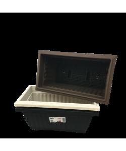 BABA BI-510 Planter Box