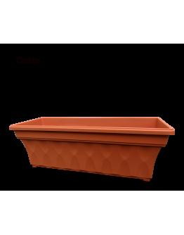BABA BI-528 Planter Box
