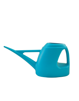 Watering Can 2L by BABA