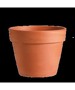 Albenga 15cm Deroma (No Hole)