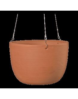 Ciotola America Sosp 24 - Hanging Bowl