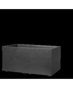 Cassette Gravity Rectangular Planter 79