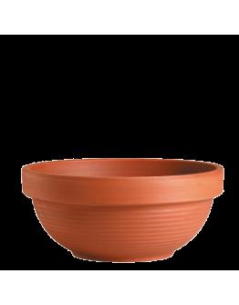Ciotola Gigante – Ridged bowl