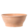 Ciotola Liscia – Smooth Bowl