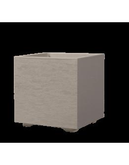 Cubo Gravity Square Planter 39