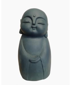 Buddha Statue - Peace Buddha