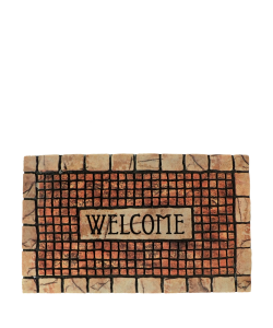Door Mat DM-6003 (1)