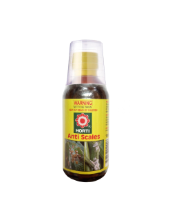 Anti-Scales 100ml by HORTI