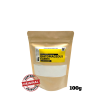 Diatomaceous Earth (100% Food Grade)