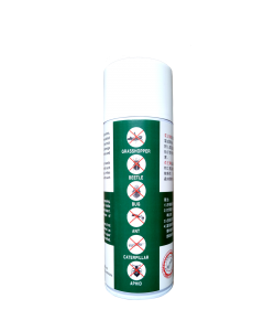 Gardener Insect Spray 500ml