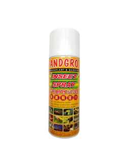 ANDGRO Insect Spray