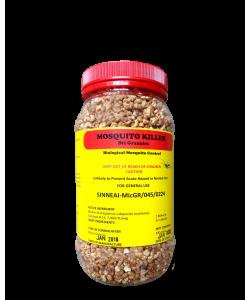 Mosquito Killer Bti Granules (300gm)
