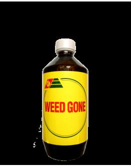 Weed Killer (500ml)