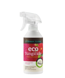 Eco Fungicide 500ml