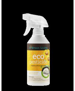 Eco Pesticide 500ml