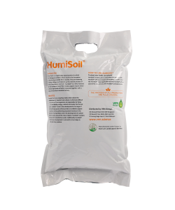 HumiSoil® By O' Green Living 5L