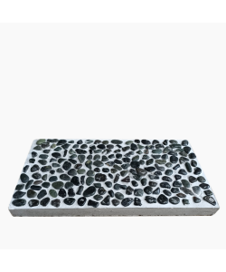 Rectangle Paving Concrete Slab (2ft X 1ft)