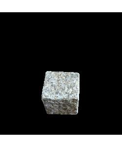"""Granite Cobble Stone 4"""""""