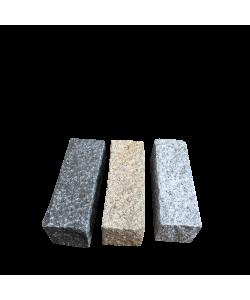 """Granite Cobble Stone 11.5"""""""