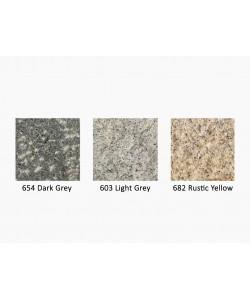 Granite Block 10X10X10cm