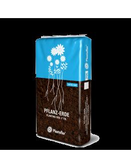 Planting Soil 70L by Plantaflor
