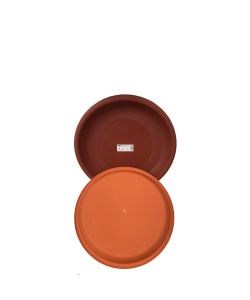 BABA 926 Plastic Saucer (409mm x 48mm)
