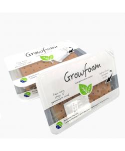 GrowFoam Seed Germination Solution