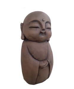 Peace Buddha Statue