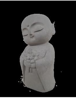 Serenity Buddha Statue