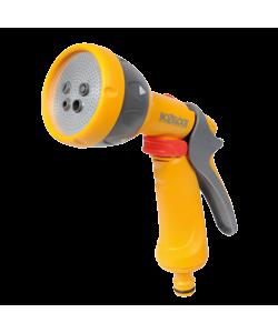 Multi Spray Gun HOZELOCK 2676