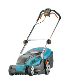 Electric Lawnmower PowerMax 37E by Gardena