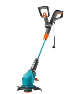 Turbo Trimmer EasyCut 400w/25cm by Gardena
