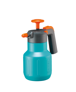 Comfort Pressure Sprayer  1.25L by Gardena