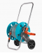 AquaRoll Hose Trolley Classic 30m by Gardena