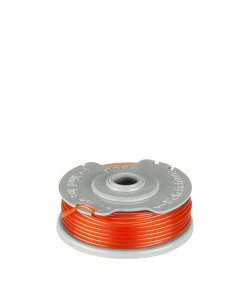 Replacement Filament For 8845 by Gardena