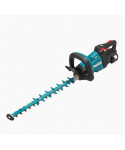 Cordless Hedge Trimmer DUH502Z 500mm by Makita