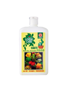 Cacti Food by Horti 250mL