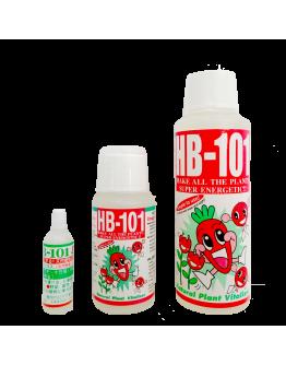 HB-101 Natural Plant Vitalizer
