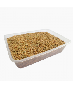 Plantacote Pluss Osmocote (Slow-Release Fertilizer) 500L Granules