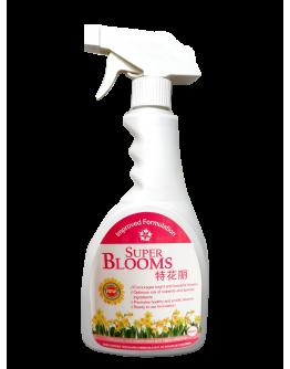 Super Blooms Flowering Fertilizer 500mL