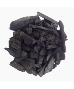 Horticultural Charcoal Chips approx. 10-30mm
