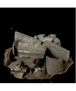 Charcoal 650g